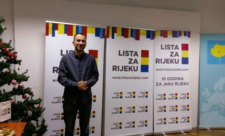 Švorinić: Za jaku Rijeku u kojoj ne prolaze ekstremizmi i populizmi