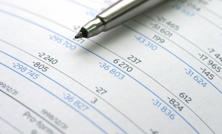 Financijski izvještaj za 2017. godinu, plan rada za 2018. i izvještaj o donacijama