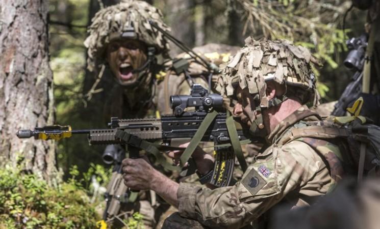 Lista za Rijeku protiv prednosti vojnicima kod zapošljavanja