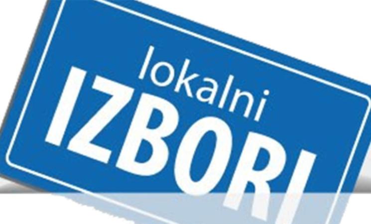 Financijski izvještaji za izbore za Gradsko vijeće, gradonačelnika Rijeke i Županijsku skupštinu PGŽ
