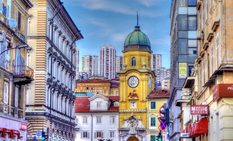 Usvojeni Amandmani Liste za Rijeku i partnera na gradski proračun 2018.