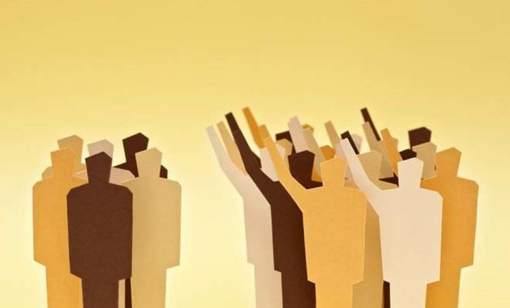 'Narod odlučuje' ili kako oduzeti slobodu svojim sugrađanima pripadnicima nacionalnih manjina