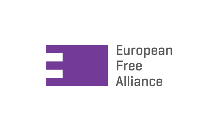 The EFA Manifesto for the 2019 European Elections