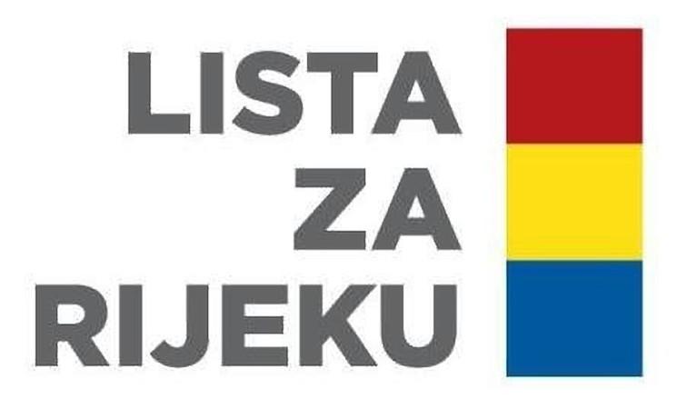 Švorinić u intervjuu za Novi list o realizaciji programa Liste za Rijeku i planovima do kraja mandata