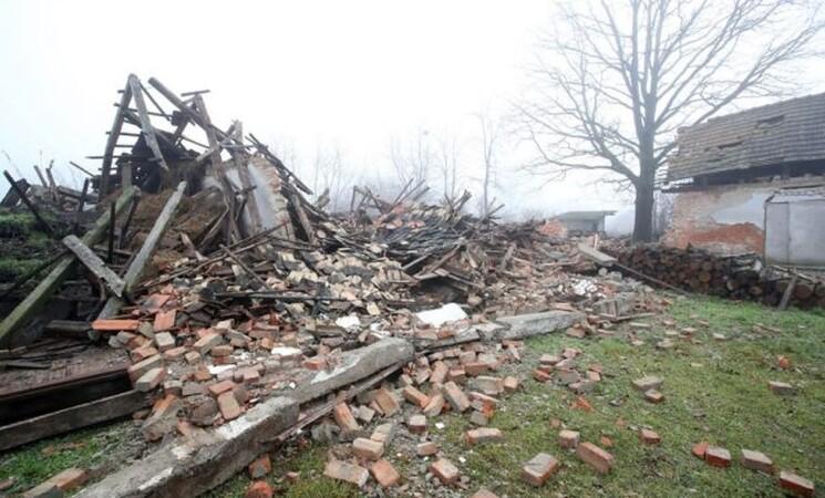 Lista za Rijeku pokreće inicijativu suradnje Rijeke s Glinom i potresom pogođenog područja