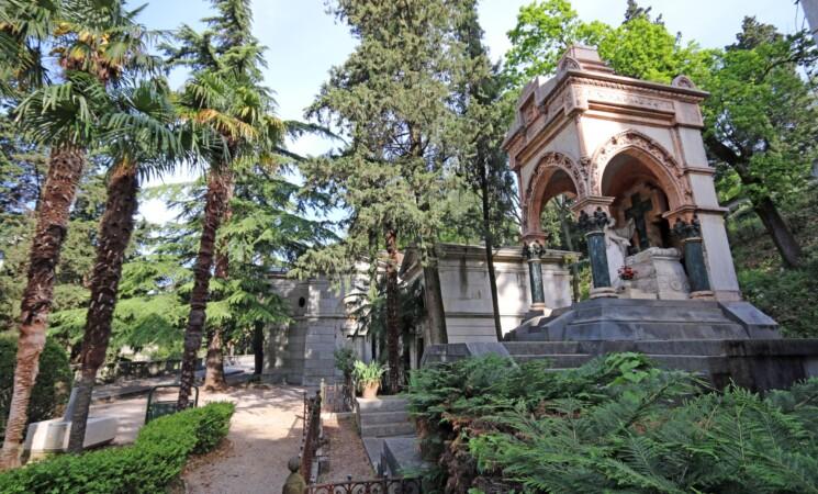 Ukidanje dvostruke naplate grobne naknade na posljednjoj sjednici Gradskog vijeća