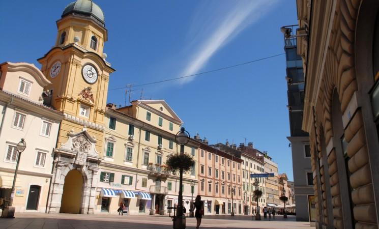 Gradsko vijeće usvojilo proračun za 2017. godinu