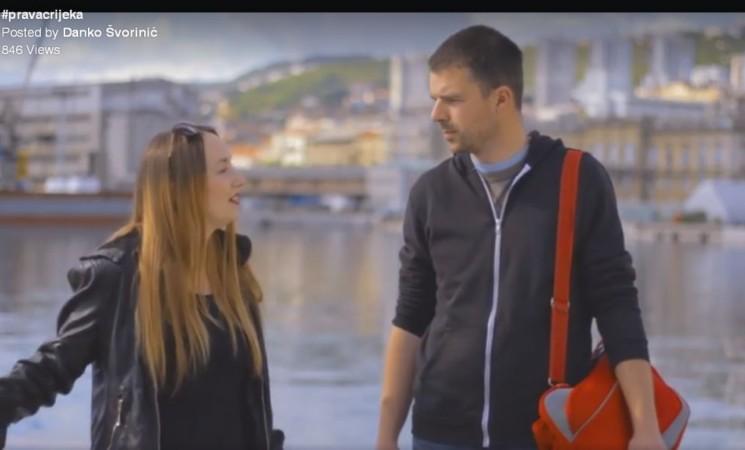 VIDEO: Pravac Rijeka, a ne Irska!