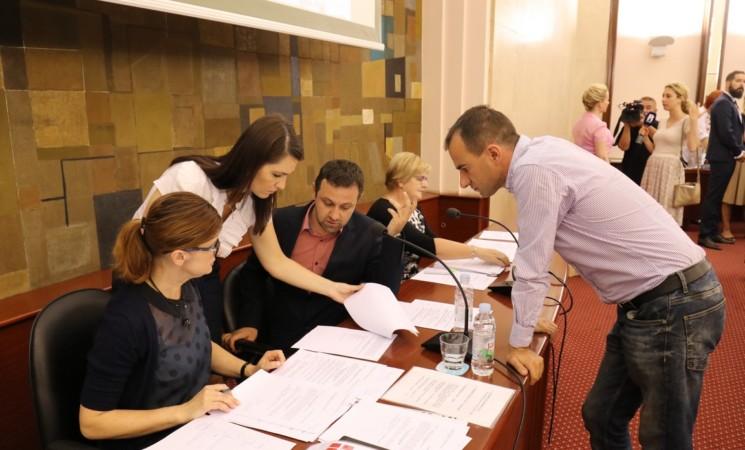 Demokratizacija Gradskog vijeća: Glas Riječana se treba bolje čuti i više uvažavati!