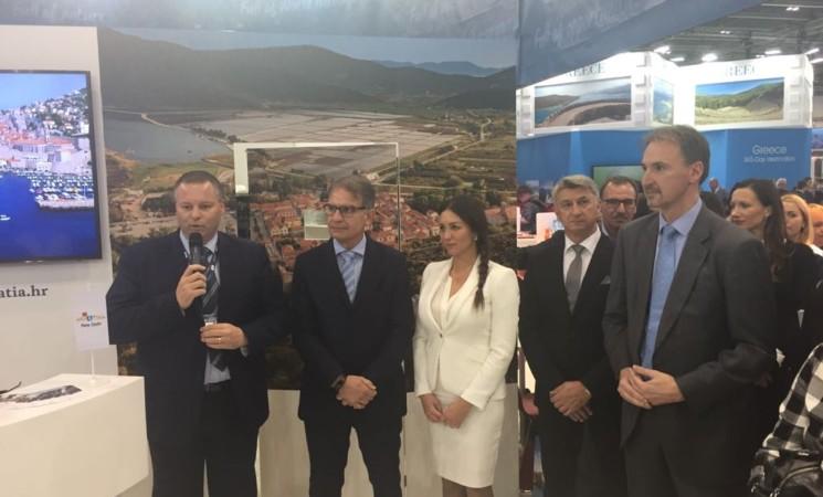 Novi spot turističke zajednice: Velika uvreda turizmu Kvarnera!