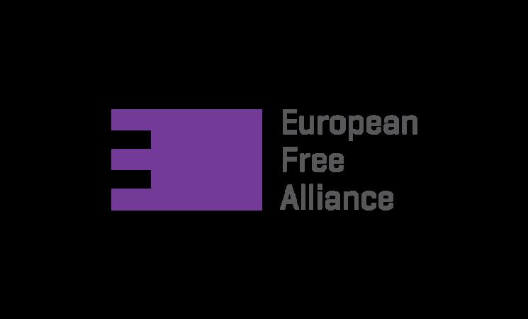 The EFA Manifesto for the 2019 European Elections