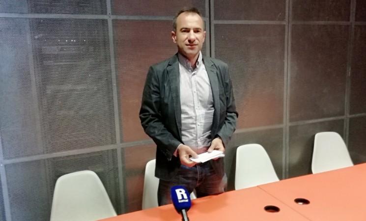 Švorinić: Rijeka izjednačava sve predškolce, uvodi nagrade za najuspješnije učenike i povećava cenzus poklon-bona za udžbenike 75%