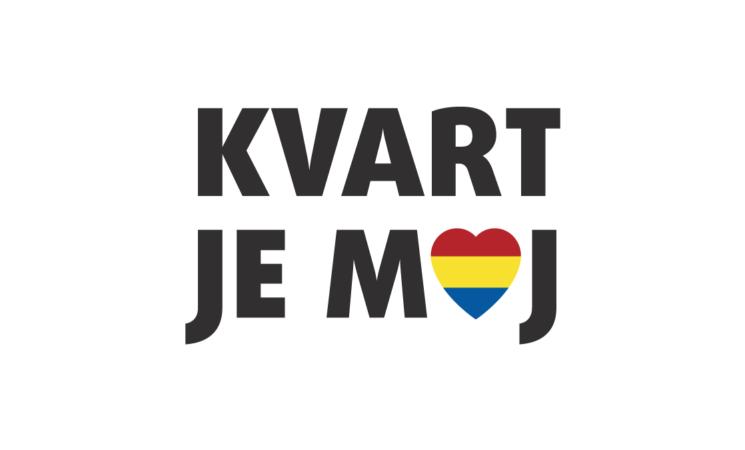 KVART JE MOJ! kandidati Liste za Rijeku za mjesne izbore 2018.