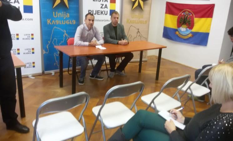 Švorinić i Boras Mandić: Bez snažne regionalne opcije nema jake regije