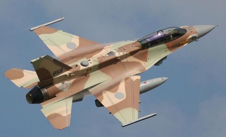 Mladi Liste za Rijeku: Američkom ministru obrane ulica u Rijeci zbog zaustavljanja kupovine izraelskih aviona!
