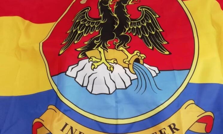 Čestitamo Dan riječkog grba i zastave!